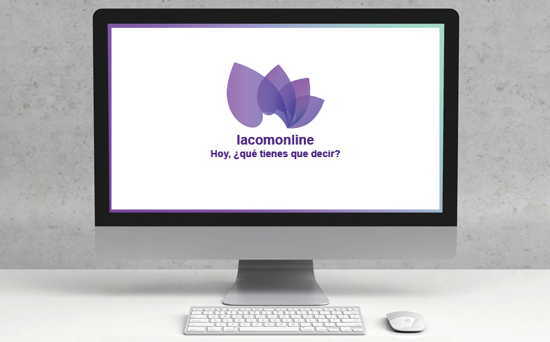lacomonline_desk