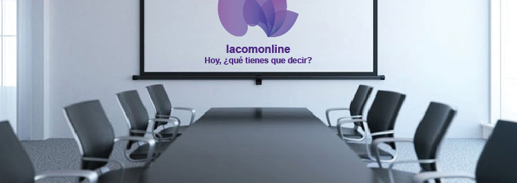 lacomonline_meeting_room